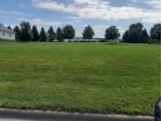 1365 Reddy Dr, Platteville, WI by Wisconsin.properties Realty, Llc $55,000