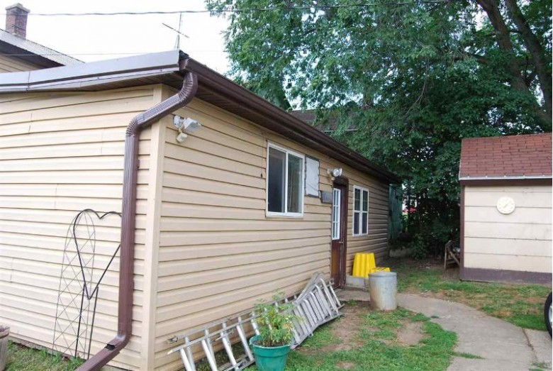 518 Main St, Highland, WI by Exp Realty, Llc $99,000