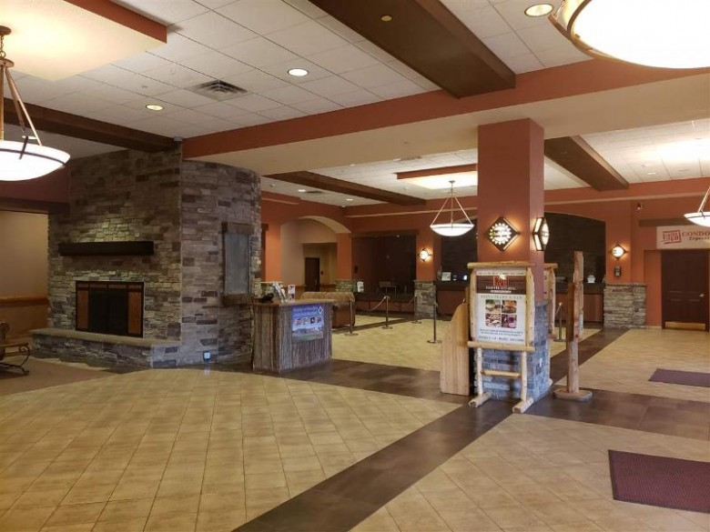 2411 River Rd 2102, Wisconsin Dells, WI by Atkinson Real Estate Inc $210,000