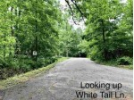 L30 White Tail Ln, Janesville, WI by Re/Max Preferred $29,900