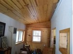 79235 Mackenberg Rd, Glidden, WI by Fast Action Realty $192,900