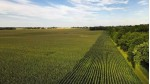 184 ACRES Hwy 51, Stoughton, WI by Home Brokerage And Realty $8,280,000