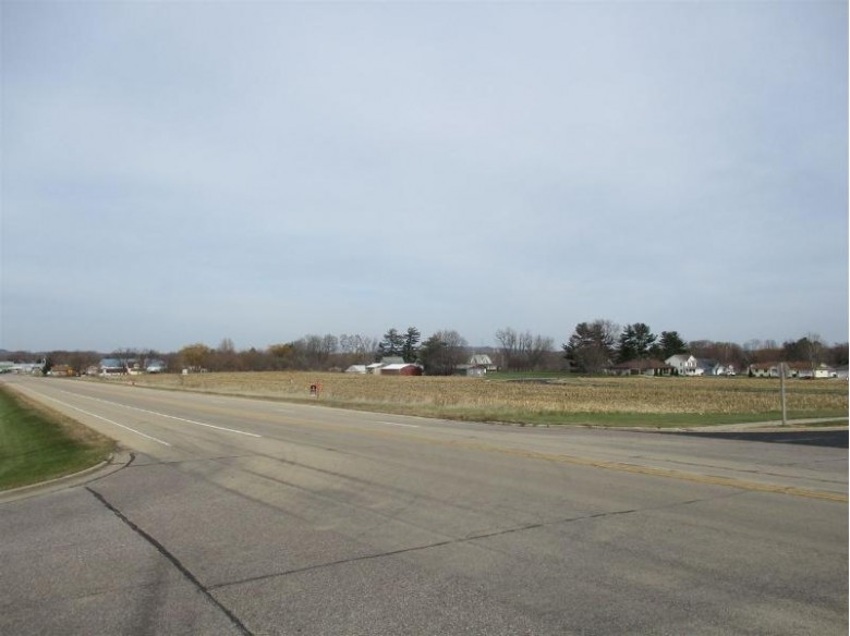 851 S Albert Ave, Reedsburg, WI by First Weber Real Estate $550,000