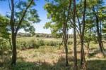 S2024 Ishnala Rd, Baraboo, WI by Stark Company, Realtors $449,900