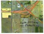 College Farm Rd, Platteville, WI by Century 21 Affiliated $250,000