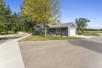 3363 Meier Rd, Madison, WI by Mhb Real Estate $999,000