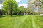 W9361 Bluff Ln Cambridge, WI 53523 by First Weber Real Estate $381,000