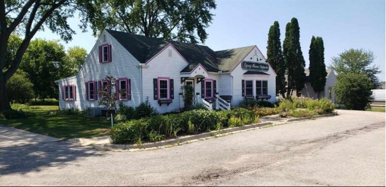 4221 Lien Rd, Madison, WI by Century 21 Affiliated $135,000