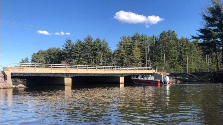 L1 & L2 Fly Rod Tr, Wisconsin Rapids, WI by Century 21 Affiliated $189,900