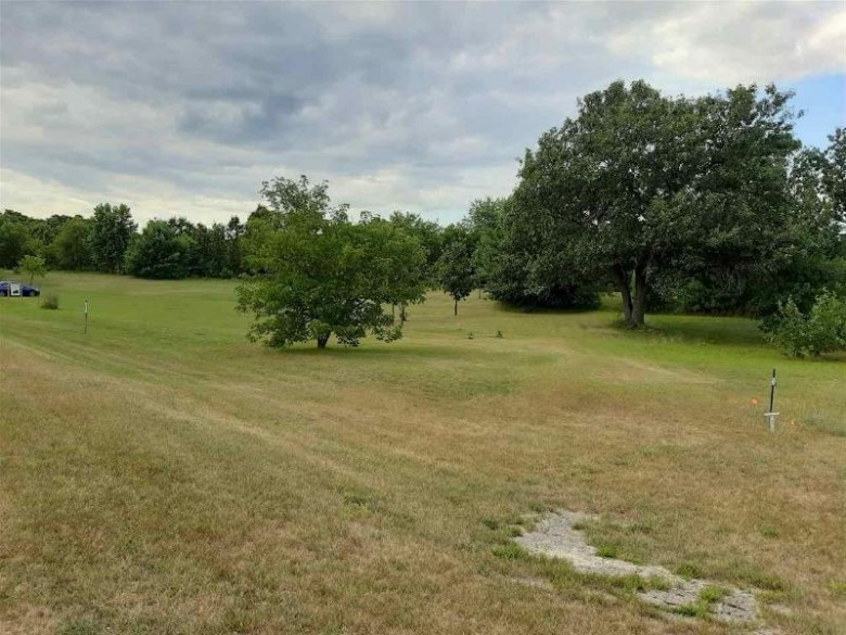 LOT 2 N Front St Coloma, WI 54930 by First Weber Real Estate $12,900