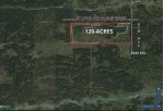 120 AC 6th Ave, Friendship, WI by United Country Midwest Lifestyle Properties $330,000