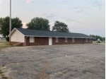 1222 N Superior Ave, Tomah, WI by First Weber Real Estate $350,000