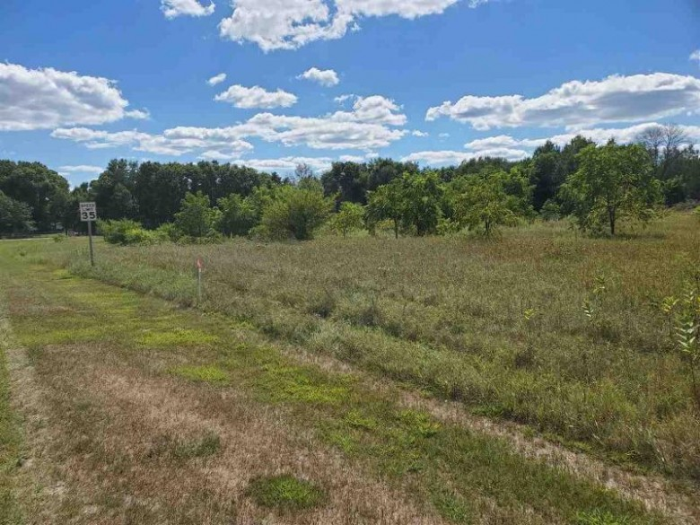 9 ACRES Sandy Ct, Spring Green, WI by Century 21 Affiliated Roessler $175,000