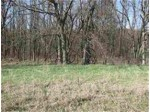 LOT 40 Peacock Ln, Montello, WI by United Country Midwest Lifestyle Properties $12,500