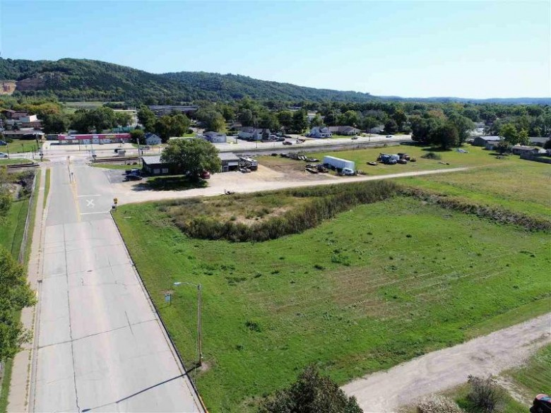 LOT 2 Mooney St, Prairie Du Chien, WI by Century 21 Affiliated $279,900
