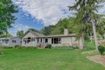 N6488 Shorewood Hills Rd, Lake Mills, WI by Re/Max Community Realty $749,900