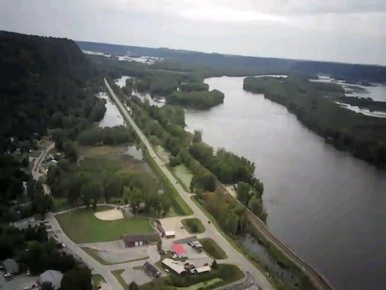 6.91 AC American Heritage Rd, De Soto, WI by Century 21 Affiliated $74,900