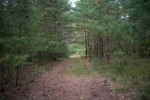 L23 N Timber Bay Ave, Friendship, WI by Castle Rock Realty Llc $32,500