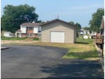 1015 8th St, Baraboo, WI by First Weber Real Estate $274,900