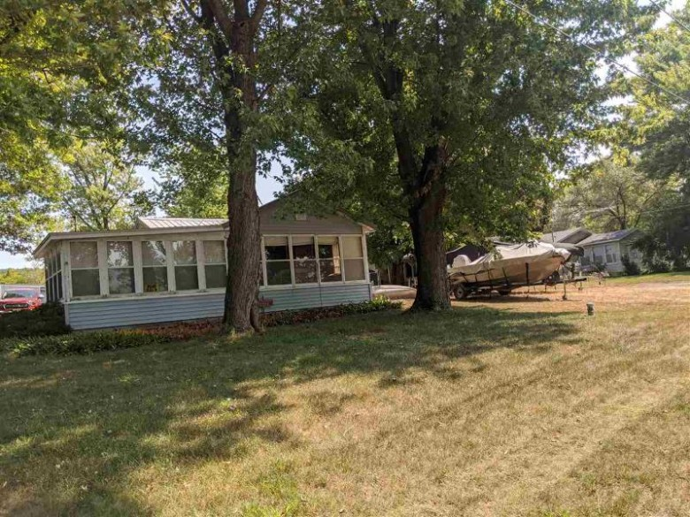 10582 Pine Ln, Bagley, WI by Re/Max Ridge-N-River $79,900