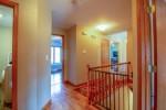 5706 N Vista Ln, Janesville, WI by The Mcgrady Group, Llc $385,000