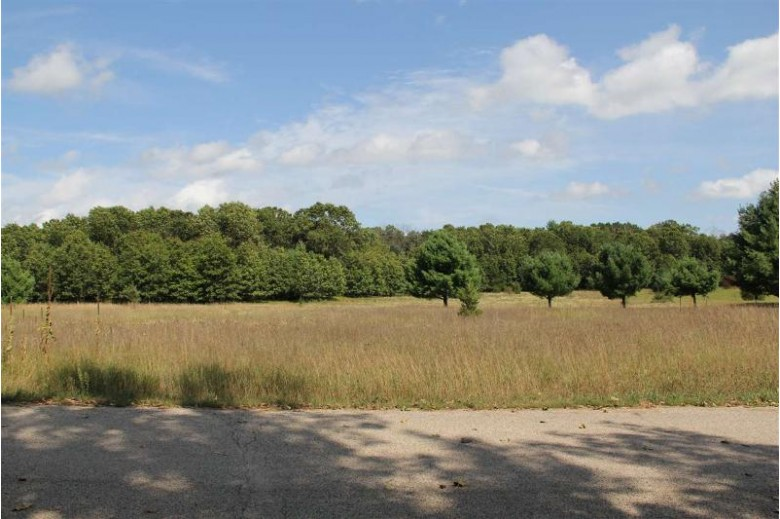 .52AC 3rd Ln, Oxford, WI by Exp Realty, Llc $10,000