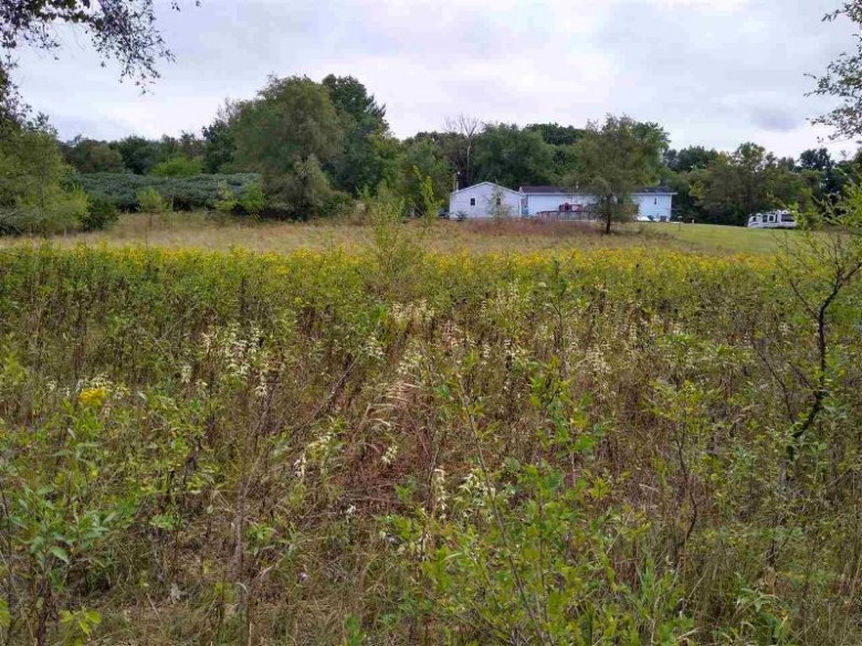 L17 Freedom Rd, Montello, WI by Cotter Realty $7,995