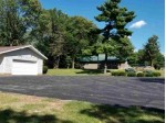 S2119 Timothy Ln, Baraboo, WI by Wisconsin Dells Realty $1,900,000