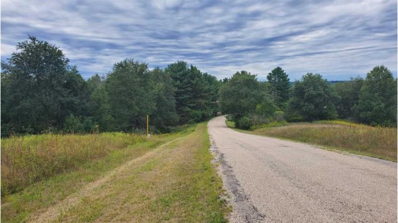 LOT 10 & 11 Pheasant Ct, La Valle, WI by Century 21 Affiliated $79,900