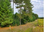 29.94 AC North Rd, Mauston, WI by Castle Rock Realty Llc $150,000