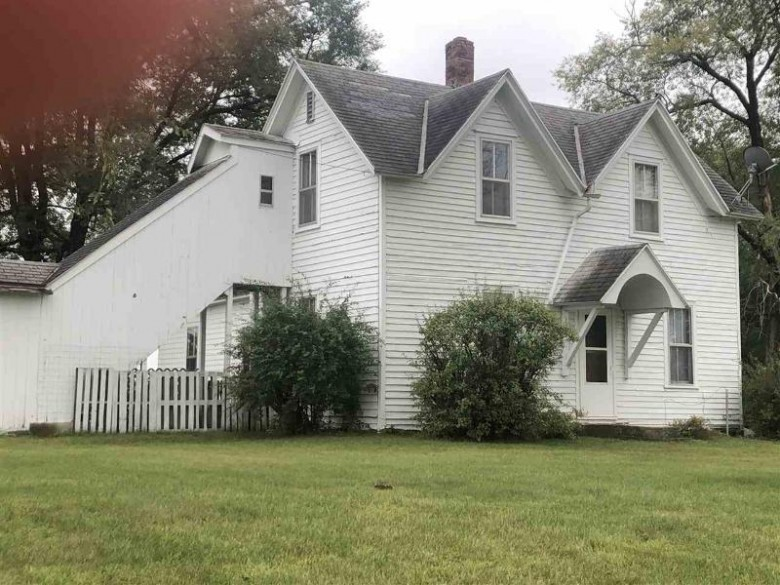 815 N Superior Ave, Tomah, WI by First Weber Real Estate $250,000