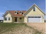 N4629 15th Dr, Wautoma, WI by Design Realty $379,500