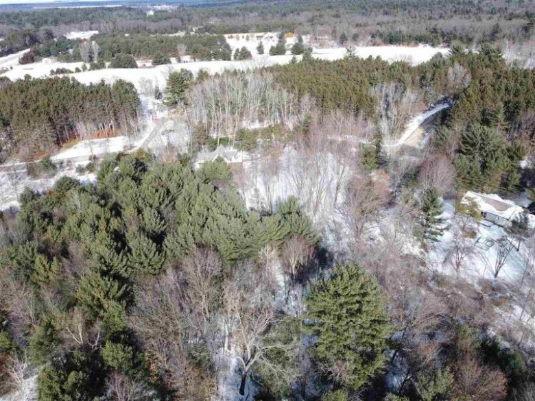 L58 S Fur Dr, Wisconsin Dells, WI by First Weber Real Estate $11,000
