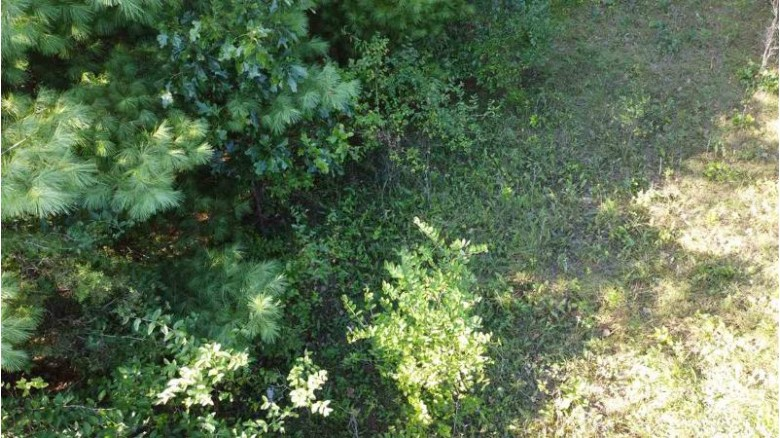 L59 & L60 S Fur Dr, Wisconsin Dells, WI by First Weber Real Estate $16,500