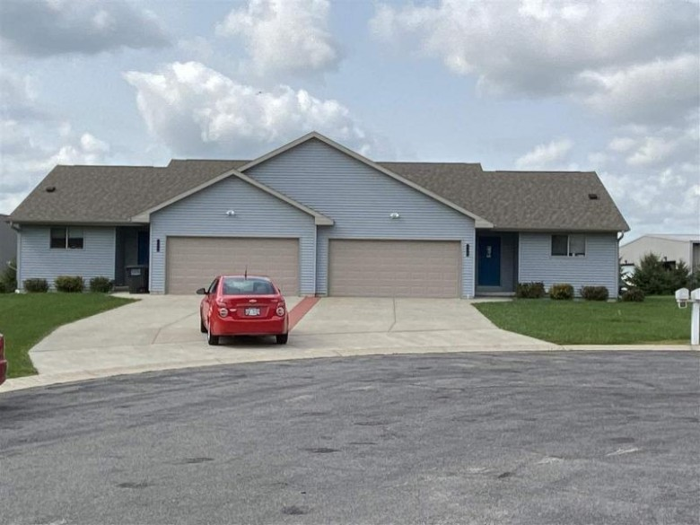 111 Sater Dr, Orfordville, WI by First Weber Real Estate $3,999,000