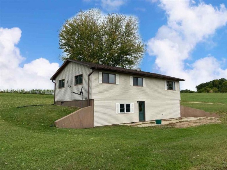 28464 Boydtown Hollow Rd, Wauzeka, WI by Adams Auction And Real Estate $224,900