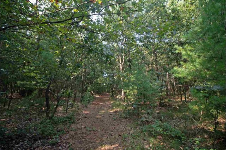 L2 White Pine Way, Spring Green, WI by Century 21 Affiliated $68,400