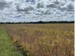 100 AC County Road Pf, Sauk City, WI by Gavin Brothers Auctioneers Llc $500,000