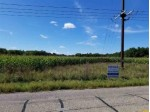 18.73 AC River Rd, Wisconsin Dells, WI by Wisconsin Dells Realty $1,250,000