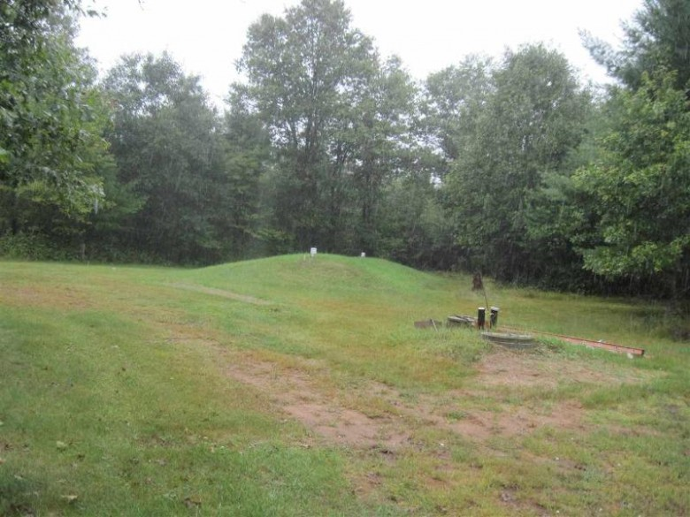 733 6th Ave, Hancock, WI by Whitemarsh Realty Llc $65,000