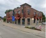 805 S Park St 805, Madison, WI by First Weber Real Estate $24,560