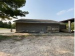 N6873 Blackhawk Rd, Portage, WI by United Country Midwest Lifestyle Properties $350,000