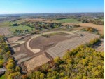 LOT 5 Wooded Ridge Tr, Cottage Grove, WI by Re/Max Property Shop $120,000