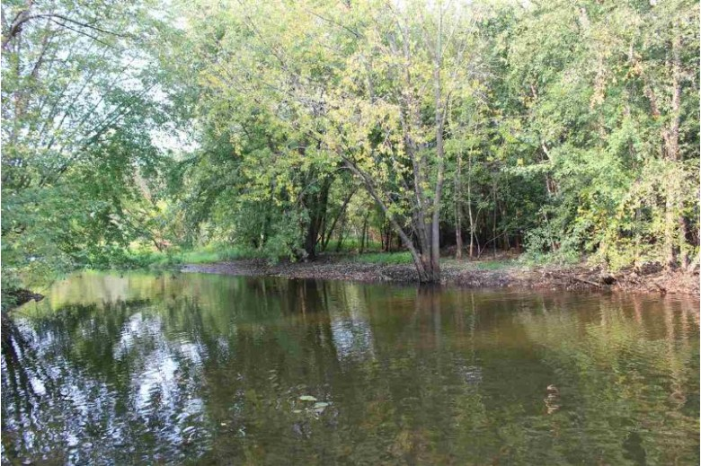 LOT 11 Allan Rd, Portage, WI by First Weber Real Estate $39,900