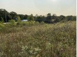 2.438 Acres Hwy 33, Beaver Dam, WI by Century 21 Affiliated $150,000