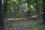 N7109 Timber Ridge Ln, Mauston, WI by Castle Rock Realty Llc $49,900
