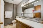307 Valorie Ln, Monona, WI by Restaino & Associates Era Powered $194,900