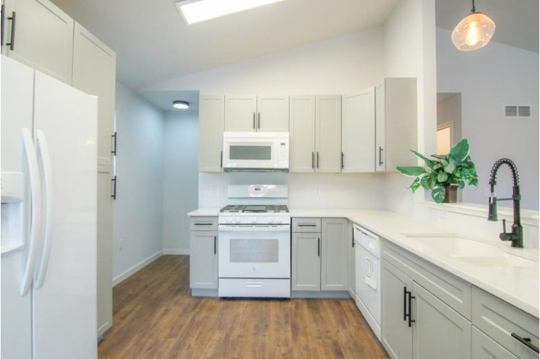 823 Silas St, Madison, WI by First Weber Real Estate $324,900