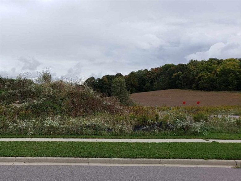 Lot 23 Rolling Meadows North, Baraboo, WI by Bunbury & Assoc, Realtors $42,500