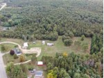 N3360 County Road Hh, Lyndon Station, WI by United Country Midwest Lifestyle Properties $325,000